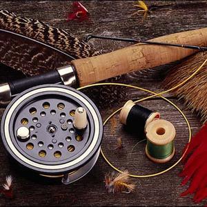 Охотничьи и рыболовные магазины Гусева