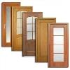 Двери, дверные блоки в Гусеве