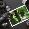 Фотоуслуги в Гусеве