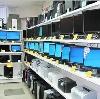 Компьютерные магазины в Гусеве