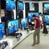 Магазины электроники в Гусеве