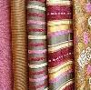 Магазины ткани в Гусеве