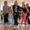 Школы танцев в Гусеве