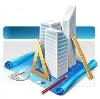 Строительные компании в Гусеве