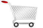 Планета детства - иконка «продажа» в Гусеве