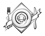 Гостевой дом Старая мельница - иконка «ресторан» в Гусеве